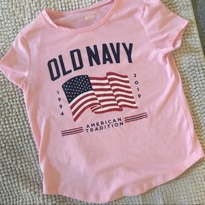 Old Navy 2019 T Shirt